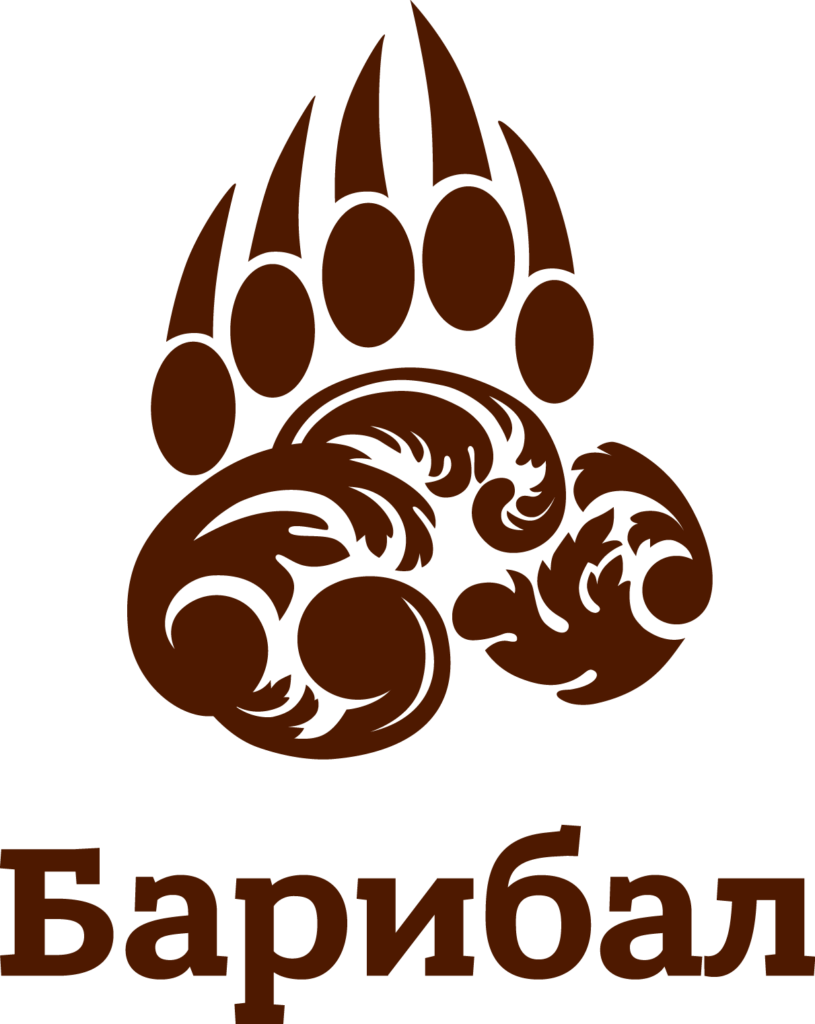 baribal_logo_brown