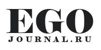 egojournal