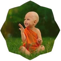 Детская йога (миниатюра)