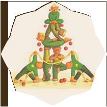детокс-йога