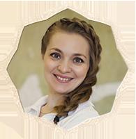 Наталья Разумная