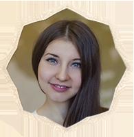 Ксения Вайсбек